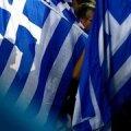 """Kreeka: lahendage palun """"Soome tehingu"""" erimeelsused"""