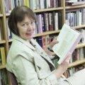 Maimu Berg: Eesti eduloo varjust