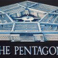 Pentagon, USA kaitseministeerium