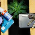 GoGoNano uuenduslikud tooted kannavad hoolt ka keskkonna eest
