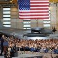 VIDEO: Obama: suurte välismissioonide ajastu läheneb lõpule