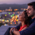 HOROSKOOP | Nendes tähemärkides sündinud mehed on parimad elukaaslased