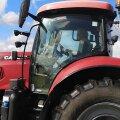Aasta Põllumees 2020 kandidaat Kaja Piirfeldt, Remmelgamaa OÜ, piimakarjakasvatus