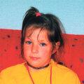 Tütrest lahutatud isa kaebas  Soome kohtusse