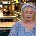 Лариса Гузеева вышла на связь из больницы