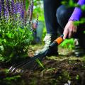 UURING | Täielikuks õnnetundeks tuleb teha 4,4 tundi aiatöid nädalas