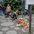 Berliini rünnaku sündmuskohal