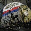 Ukraina lennukatastroofi ohvrite omaksed lähevad Venemaa vastu Euroopa inimõiguste kohtusse