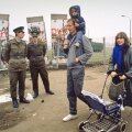 10. november 1989. Idasakslasedületavad kadunud piiri. 30 aastat hiljem on hakatud rääkima ka üleminekuaja valudest.