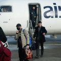 Lätis kinnitati veel kolme inimese koroonaviirusesse nakatumine, kokku on neid kuus