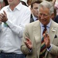 Küsitlus: britid tahavad prints Charlesi järgmiseks kuningaks