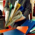 """Правозащитный центр """"Китеж"""" отчитался за прошлый год: 237 бесплатных консультаций"""