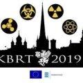 Õppuse KBRT2019 logo