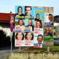 Politico: mõnedes EL-i halbades vaktsiiniotsustes võib süüdistada Saksamaa ägenevat valimisvõitlust