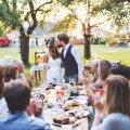 ÜLEVAADE | Eksperdid annavad nõu: kuidas koostada pulmamenüü, mis sobiks kõigile külalistele?
