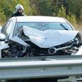 ФОТО   Полиция остановила BMW для проверки. И тут случилось непредвиденное!