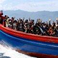 Põgenikud