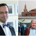 PÄEVA TEEMA | Jevgeni Krištafovitš: EKRE-l ei lähe savisaarlik stsenaarium läbi, Narvast on saanud eestimeelne linn