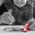 Kui suurele riigi abile on meil vanaduses õigus?