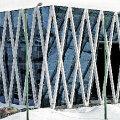 2009. aasta betoonehitiseks valiti Tallinki büroohoone