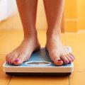 Toitumisnõustaja vastab: miks kehakaal vahel justkui niisama tõuseb?