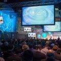 Küberkaitsekonverents CyCon