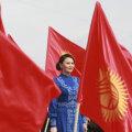 При содействии Эстонии в Кыргызстане зародилось э-государство