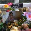 Ida-Virumaa noorsoopolitseinik Varvara juhtumist: tõendid on hetkel sellised, nagu nad on