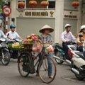 Fotod ja retseptid   Kevadrullidest koerteni: maitserännak läbi Vietnami