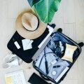 Sina ka? TOP 10 tarbetut eset, mida alati reisile kaasa pakid, ent kunagi ei vaja!