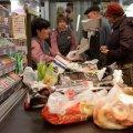 Эстония vs Финляндия: сравните цены и зарплаты