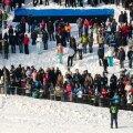 Vabariigi aastapäeva paraad 2011. aastal Tallinnas