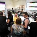Nevada osariik kuulutas kanepipuuduse tõttu välja eriolukorra