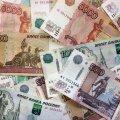 Совокупное состояние богатейших россиян увеличилось еще на 40 млрд долларов