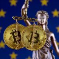 Kas krüptovaluutadel on tulevikku? Euroopa Liit on teema tõsiselt ette võtnud