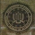 ФБР расследует деятельность SEB, Swedbank и Danske Bank: подозрение в отмывании денег