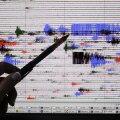 Uus-Meremaa pealinna raputas võimas maavärin