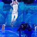 ФОТО и ВИДЕО: Плющенко исполнил прыжок в 8 оборотов
