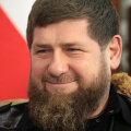 Saksamaal esitati Kadõrovi lähikondsete peale kaebus Tšetšeenia geide tagakiusamise kohta