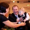 FOTOD: Aasta isaks valiti Tartu linnapea Urmas Kruuse
