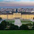 Австрия снимает ограничения и ждет туристов. Что нужно знать жителям Эстонии перед поездкой в Вену