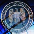 Guardian: NSA on kogunud üle maailma 200 miljonit tekstisõnumit päevas