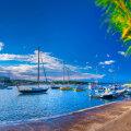 REISILUGU | Reis Horvaatiasse Krki saarele ravib nii hinge- kui ihuhädasid