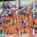 Eesti vs Holland 9.09.2019