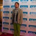 Ken Saan skandaalse filmi tagamaadest: Mannerheim on soomlaste jaoks tabu