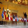 Briti press ilgub Nobeli rahupreemia kallal
