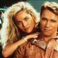 Total Recall (1990) - filmstill