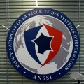 Prantsusmaa süüdistab Vene GRU-ga seostatud häkkereid suures küberrünnakus