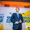 Helsingin Sanomat: viis küsimust, mille pärast on Eesti valimised tähtsad ka Soomele