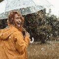 Menopaus avab ukse kõrgvererõhktõvele: kuidas sellest hoiduda?